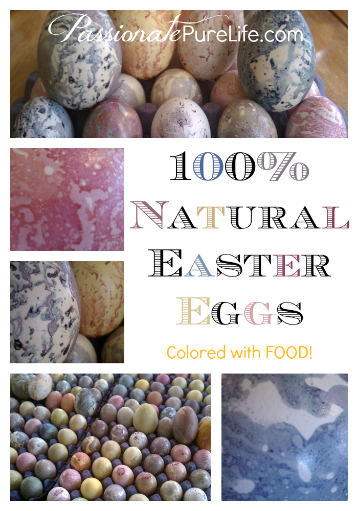 http://www.passionatepurelife.com/2014/03/100-natural-easter-eggs-colored-with.html