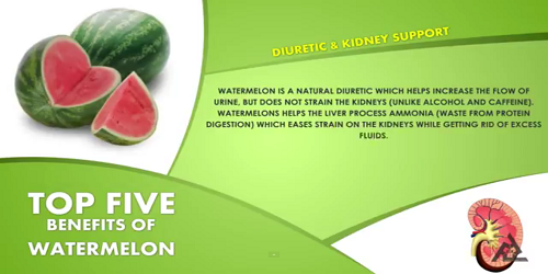 benefits of watermelon weight loss ,effects of watermelon on blood pressure, benefits of watermelon digestion