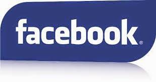 تعرف على الفكرة وراء تأسيس الفيس بوك