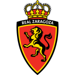 Julukan Klub Sepakbola Real Zaragoza