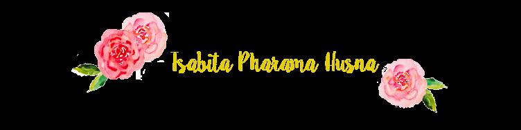 Tsabita Pharama