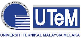 Jawatan Kosong Universiti Teknikal Malaysia (UTeM)
