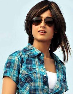 Ileana DCruz, bollywood, bollywood actress, Picture of Bollywood actress