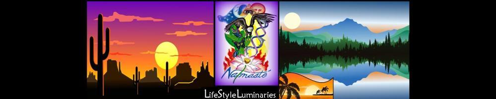 LifeStyleLuminaries.com