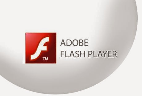 Free Download Android Flash Player Software