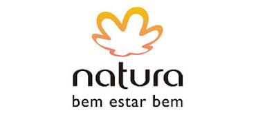 Compre produtos Natura on line