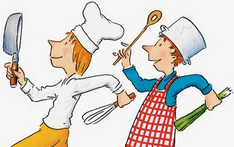 Kochen Macht Spass verein zur förderung der grundschule wandlitz e v jahresrückblick