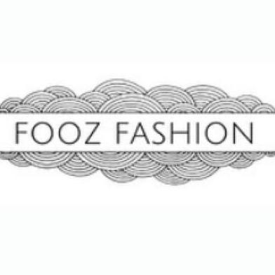 F O O Z ' FASHION ,,