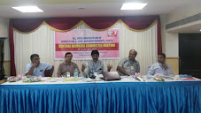 CWC Meeting held at Trivandum on 25th and 26th July 2015