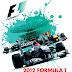 Liputan langsung Grand Prix Malaysia di sini!
