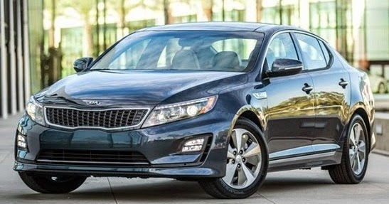2015 kia optima release date new car release dates images and review. Black Bedroom Furniture Sets. Home Design Ideas