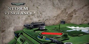 Download WH40K Strom Of Vengeance V.1.0 Apk Free Game Android