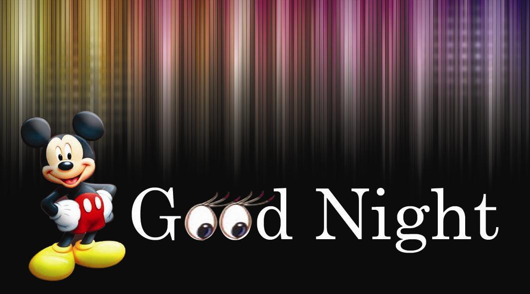 good night wallpapers hd desktop wallpapers
