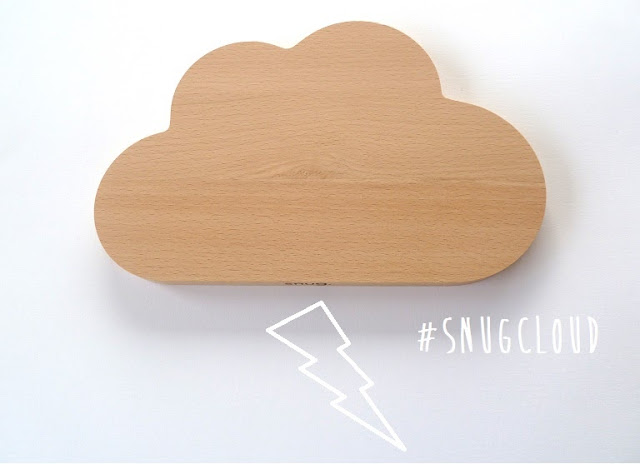 Snug Cloud