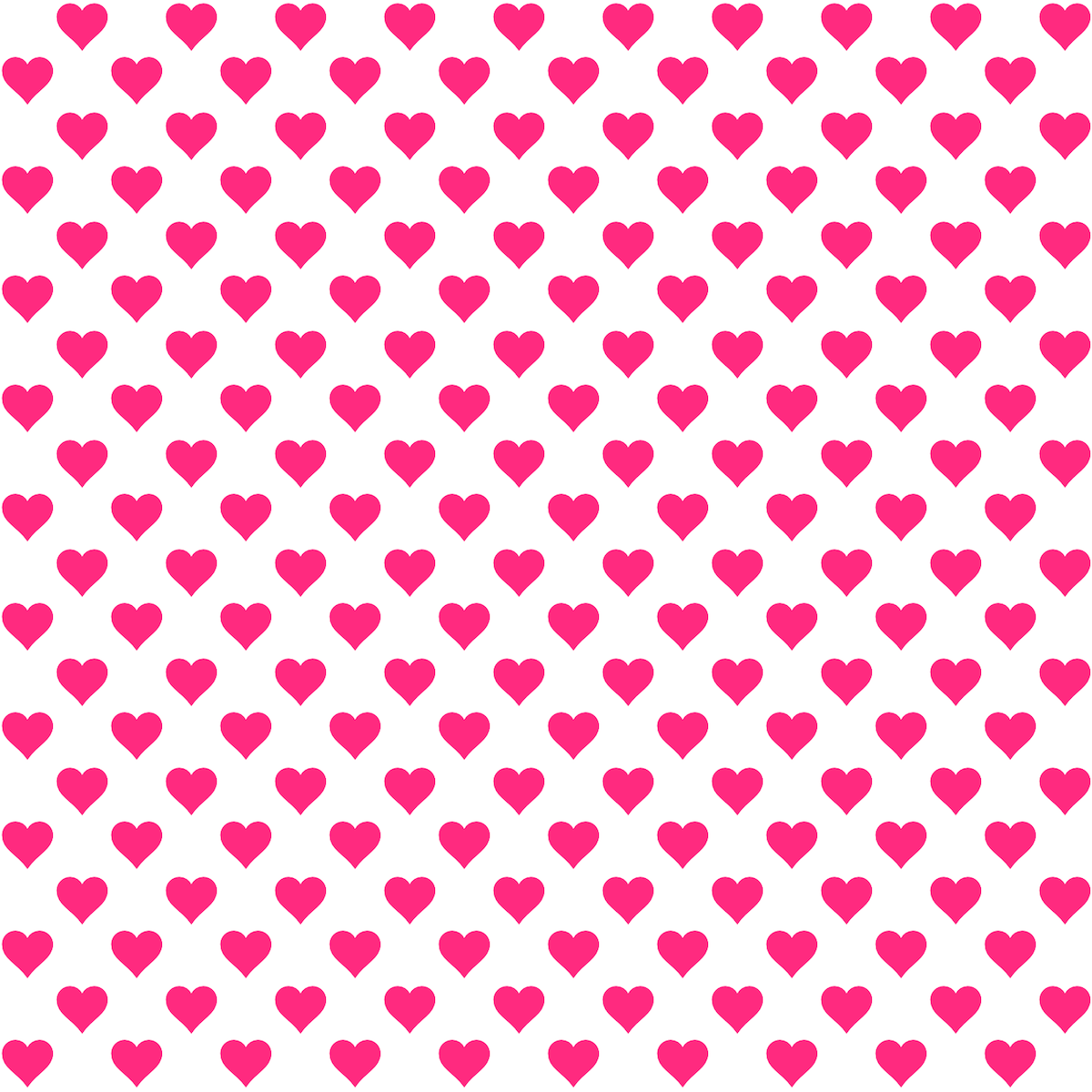 Displaying 18> Images For - Valentines Day Heart Border...