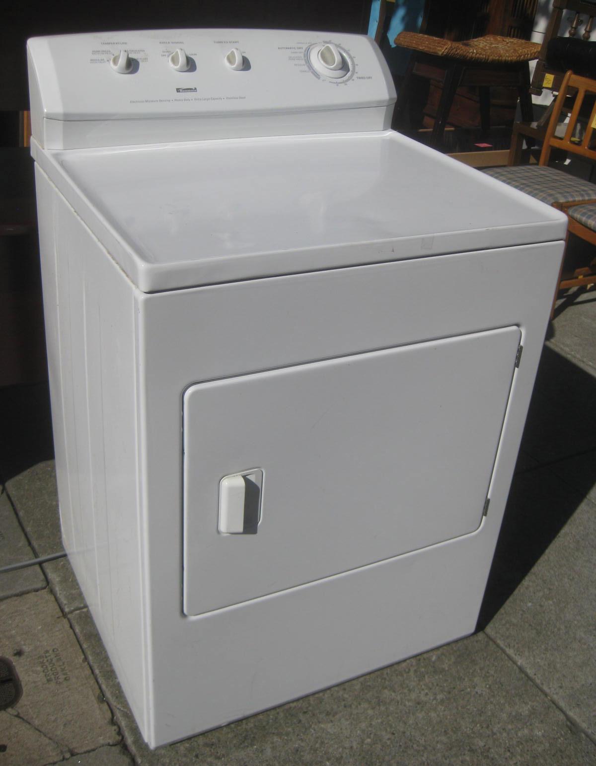 uhuru furniture collectibles august 2012