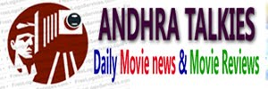 Latest Telugu Movie News and Updates, Gossips, Tollywood Film News - Andhra Talkies