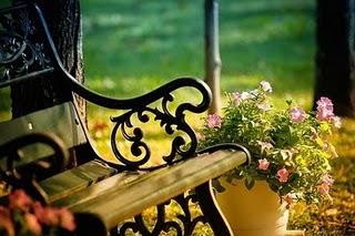 http://3.bp.blogspot.com/-cfrJaHgXYqI/Te0omwko-VI/AAAAAAAAAqw/2JQDkbZuYjM/s320/BANQUIN.jpg