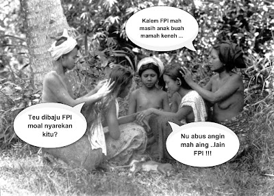 Bandung Tempo Dulu : PSK di Bandung