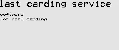 http://www.lastcarding.com/2013/02/software.html