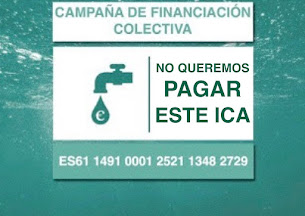 RECLAMACION DEL RECIBO DEL ICA DE 2018