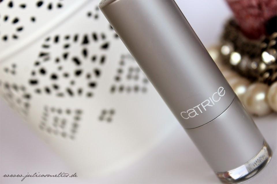 Catrice Luminous Lips 120 Wood Rose Propose?