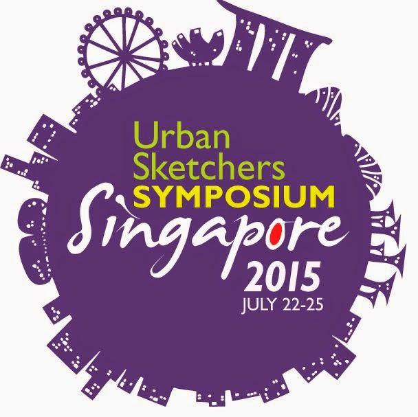 USk Symposium Singapore 2015