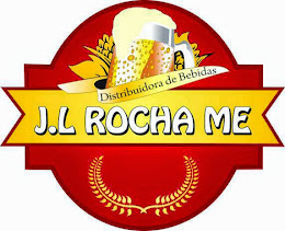 J.L. Rocha ME - José da Penha/RN