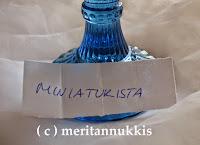 Nukkis Merita 4-04-2015