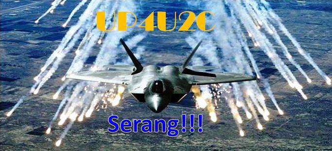 UP4U2C