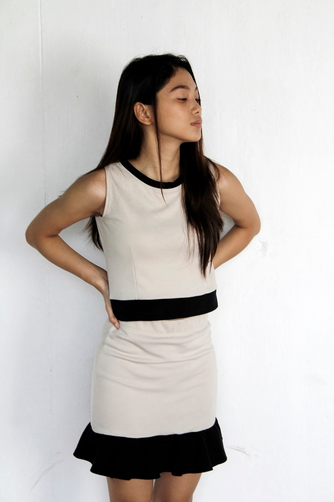 http://www.zalora.com.ph/women/clothing/dresses/