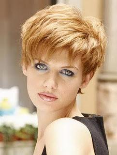 Potongan Rambut Pendek Wanita.jpg