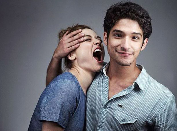 pictures tyler crystal posey - photo #12