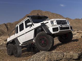 [Resim: Mercedes-Benz+G63+AMG+6X6+2.jpg]