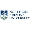 1. Northern Arizona University