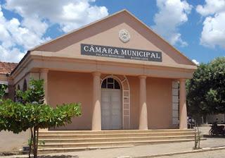 Funcionários da Câmara de Baixo Guandu, recebem abono de R$ 4 mil