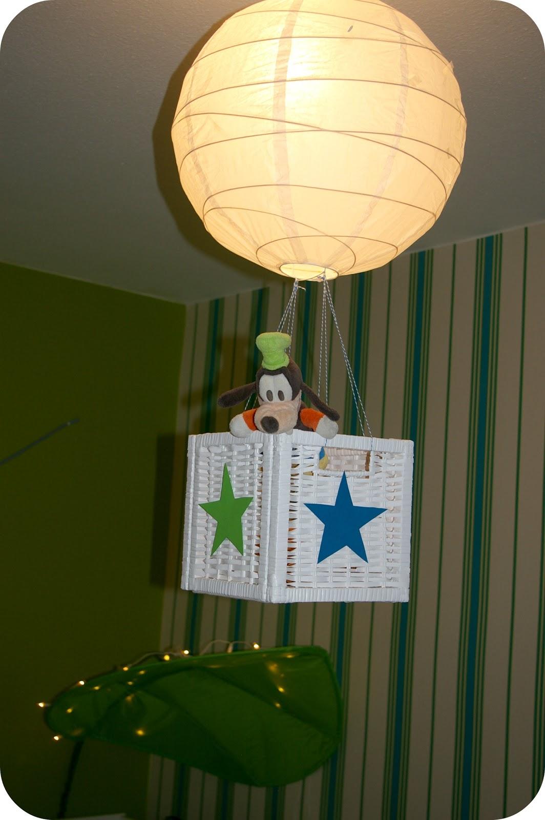 jerrys welt diy hei luftballon lampe. Black Bedroom Furniture Sets. Home Design Ideas