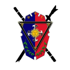 UST Filipino Martial Arts Group