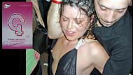 LibiGirl, excitante en cápsulas
