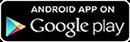 https://play.google.com/store/apps/details?id=com.arloopa.cocacolamagic