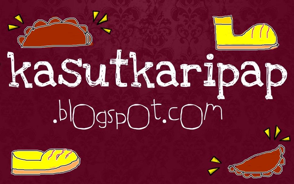 kasutkaripap.blogspot.com
