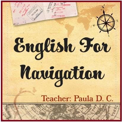 English for Navigation
