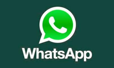 Montador de Móveis POM WhatsApp