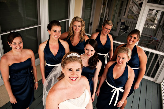 fripp island south carolina destination wedding photography