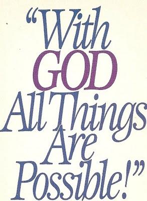 christmas cards 2012 faith bible verses inspirational