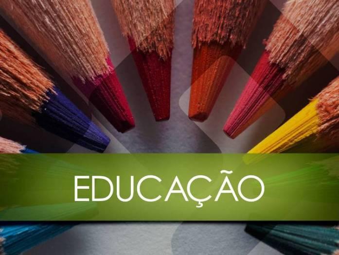 EDUCAÇÃO OCUPA O CENTRO DAS ATENÇÕES DOS RECIFENSES.