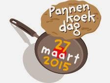Nationale pannenkoekdag