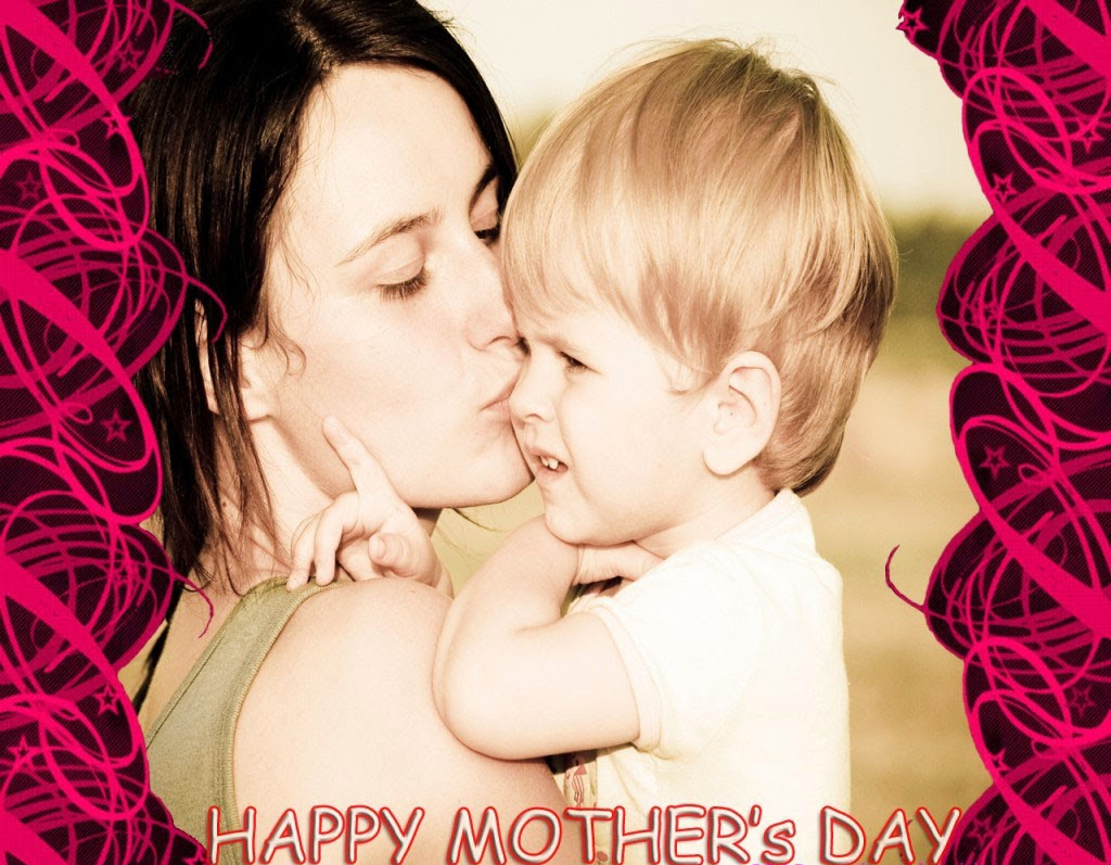 Mothers Day Wallpapers, Mothers Day Wallpaper