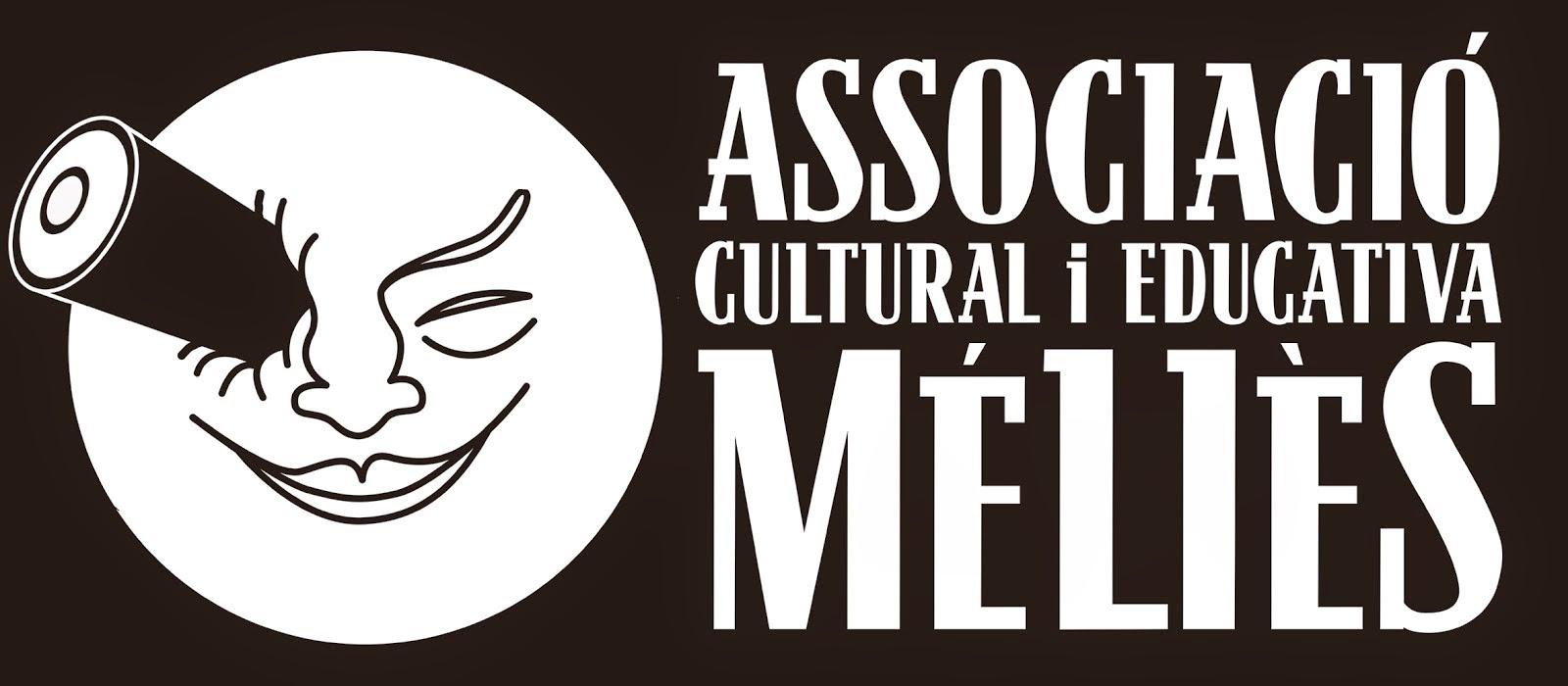 ASSOCIACIÓ MÉLIÈS