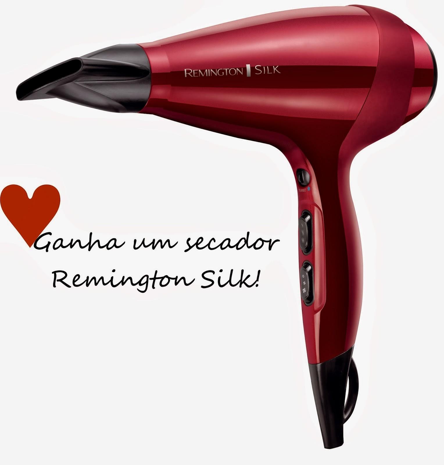http://www.perturbacoesdeamor.com/2014/02/passatempo-remington-silk.html